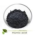 Pingxiang Honganyuan potasio Humate Soluble con alta materia orgánica nombres de fertilizantes