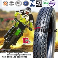 Accessories motorcycle,three wheel motorcycle,go kart wheels