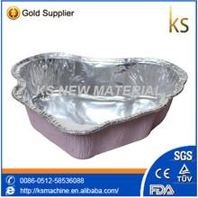 vacuum food container
