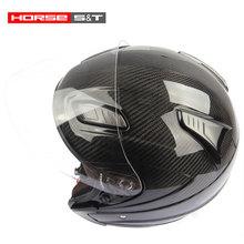 open face helmet, half helmet, motorcycle helmet