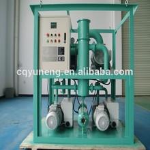 CHINA YUNENG ZJ-150 Yuneng Vacuum Air Drying Equipment /Vacuum Pumping Unit on Hot Sale