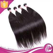 Promotion 100% Unprocessed Real Virgin Direct Factory Hair Bun Piece