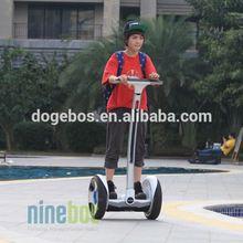 NInebot model E 2 wheeler 12v 5ah motorcycle battery for renting