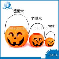 Hot Sale Halloween Pumpkins