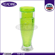 Food grade material Promotional Picture On Cup