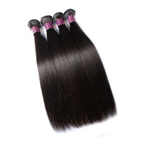 XBL 20inch new coming brazilian hair wholesale human hair