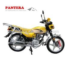 PT150GY-W Hot Selling Durable Latest Model Suzuki Dirt Bike 150Cc