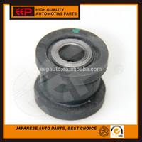 Car Grommet Steering Rack Toyota 45516-32290 Auto Rubber Bushing
