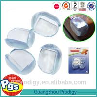 Plastic decorative pvc corner guards/cardboard corners protective