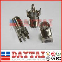 cobre en el pcb de montaje se utiliza para catv accesorios con precio competitivo