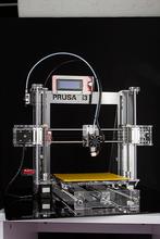 2015 china lover 3 printer and 3d printer reviews