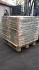 OEM strong self adhesive pvc sheets photo paper album making.