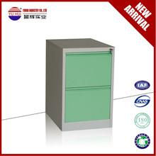 Room cabinet office furniture /steel filing cabinet office furniture