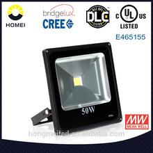 Useful hot sale led flood lights 50w 85265v