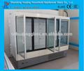 Top-Qualität kühlschränke für blumen in heißer verkauf