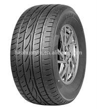 LANVIGATOR used Snow UHP tire
