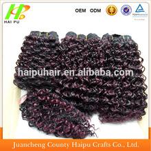 2015 Chinese hair bulk in all lengths