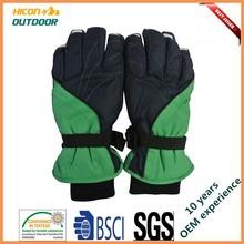 wholesale ski gloves women gloves