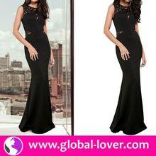 2015 best quality evening dresses for veiled women