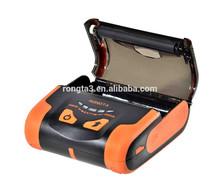 RONGTA RPP300 wifi bluetooth portable printer, 80mm, ios andriod