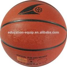 SE112074 Custom Basketball