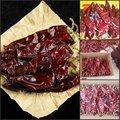 Chino secado de chile rojo seco distribuidores de ají rojo/chaotian chile/tianying chile