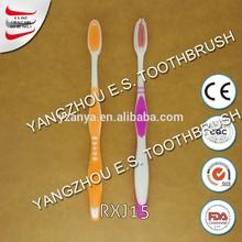 black sonic toothbrush