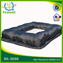 soft dog bed luxury pet products