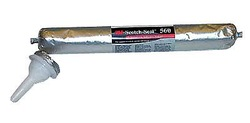 Polyurethane Adhesive, Sausage Pack, PK12- Xi'an Yamatake