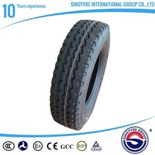 china manufacturer new product heavy duty truck radial tyre 12.00r24 good quality low price