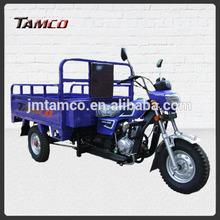 hot sale 150cc three wheel motorcycle / cargo motorcycle three wheels tricycle motorbikes