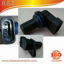 CRANKSHAFT POSITION Sensor For Kia For Isuzu/Hyundai 8954623021,1002050TAR,A2150737871