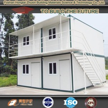 ecanomical Modular house / Accommodation for laborer