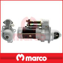 Starter motor for DELCO 28MT 6571 50-8403