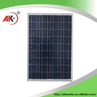 Hot china products wholesale yingli solar panel