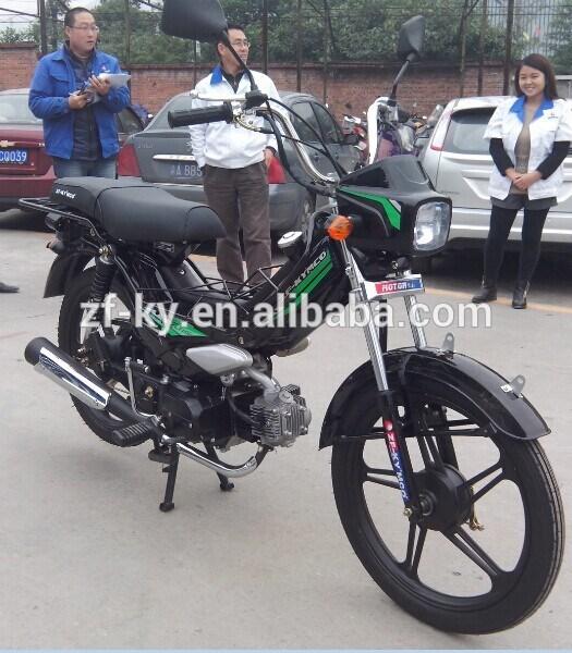Mini Bike Murah Cina Murah Gas Sepeda Mini