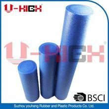 foam rollers wholesale 065 EVA Foam Roller