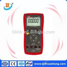 Voltage/mA Calibrator