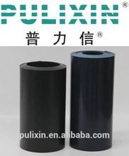 Co- estruso ad alto impatto polistirolo roll per termoformatura