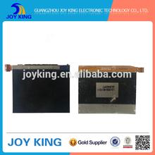 Mobile Phone OEM Original For Blackberry Curve 9360 LCD Screen
