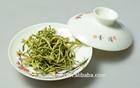 JIN YIN HUA tea