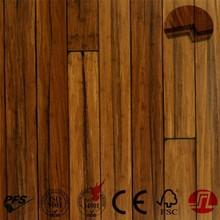Indoor basketball wood flooring Maple bamboo floorings