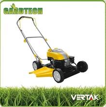 Petrol lawn mower,portable gasoline lawnmowers