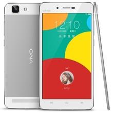 Original VIVO X5 MAX 5.5 inch Super Amold Screen Funtouch OS 2.0 Smart Phone ROM: 16GB, RAM: 2GB, Suport Bluetooth, WiFi, OTG,