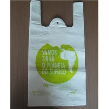 plastic bags 1kg manufacturer in China