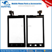 Excellent Tablet Touch Panel Digitizer Screen For KA240 Factory Price