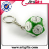professional product world cup keychain football