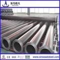 mineração de tubos de pe para a mineração de tubulação de ar