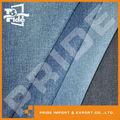 Baratos pr-wd023 primas tela de mezclilla venta al por mayor de material dril de algodón pantalones vaqueros de la tela