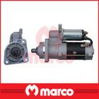 Starter motor for DELCO 29MT 6904 141-452